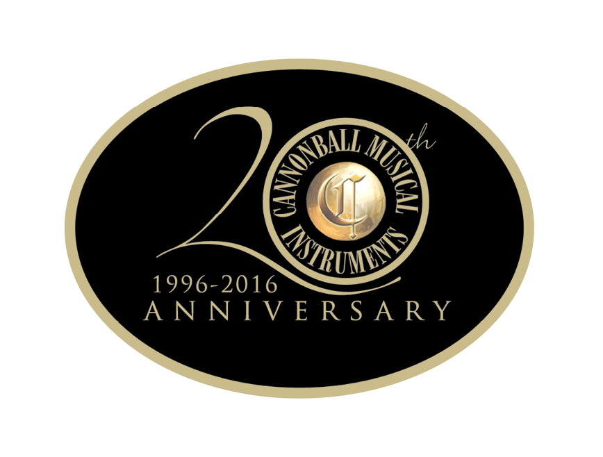 cannonball_20th_anniversary_logo_black
