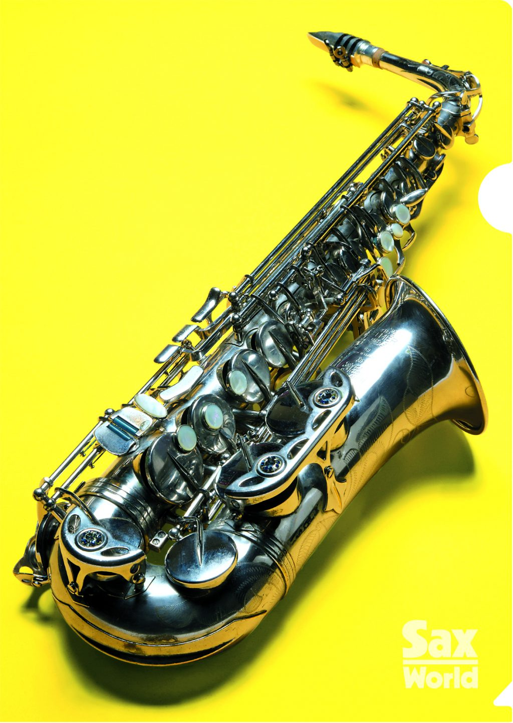 A4clearfile_SAX02_fixout222