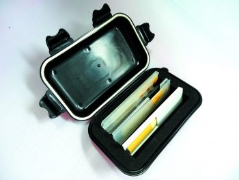 reed-case-2