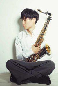 28_はしHashimoto