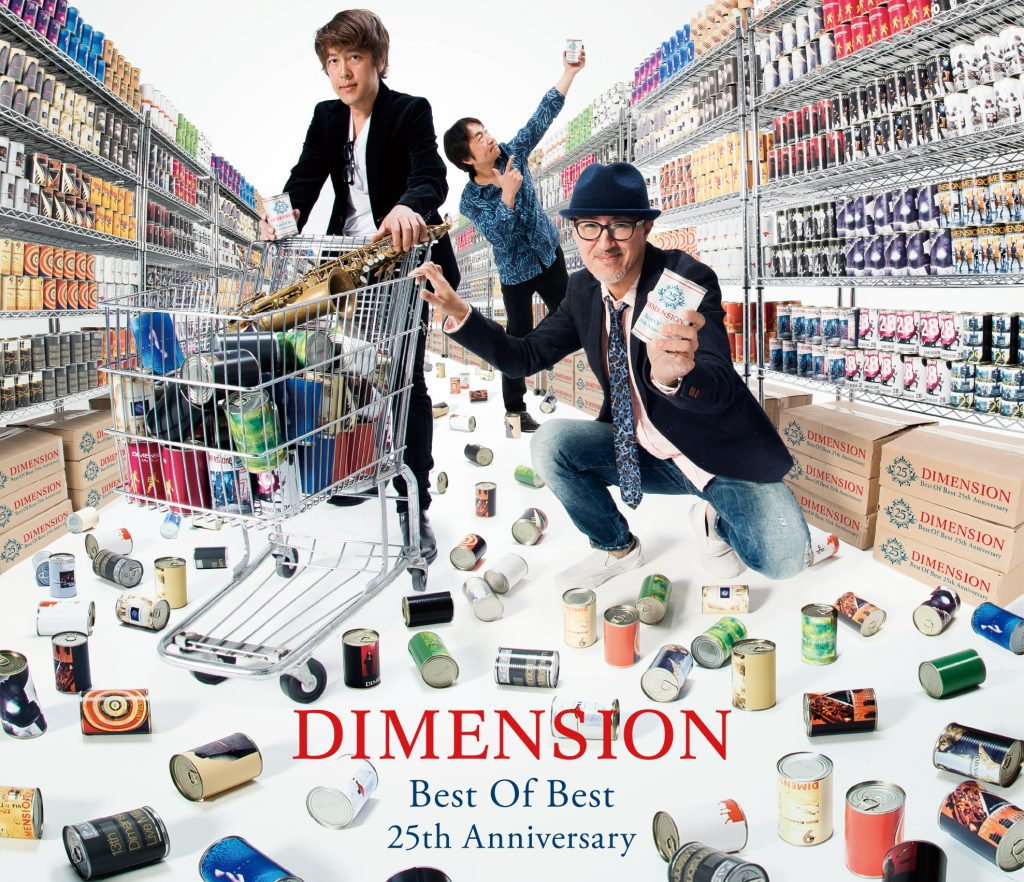 DIMENSION_BEST_JK_OK