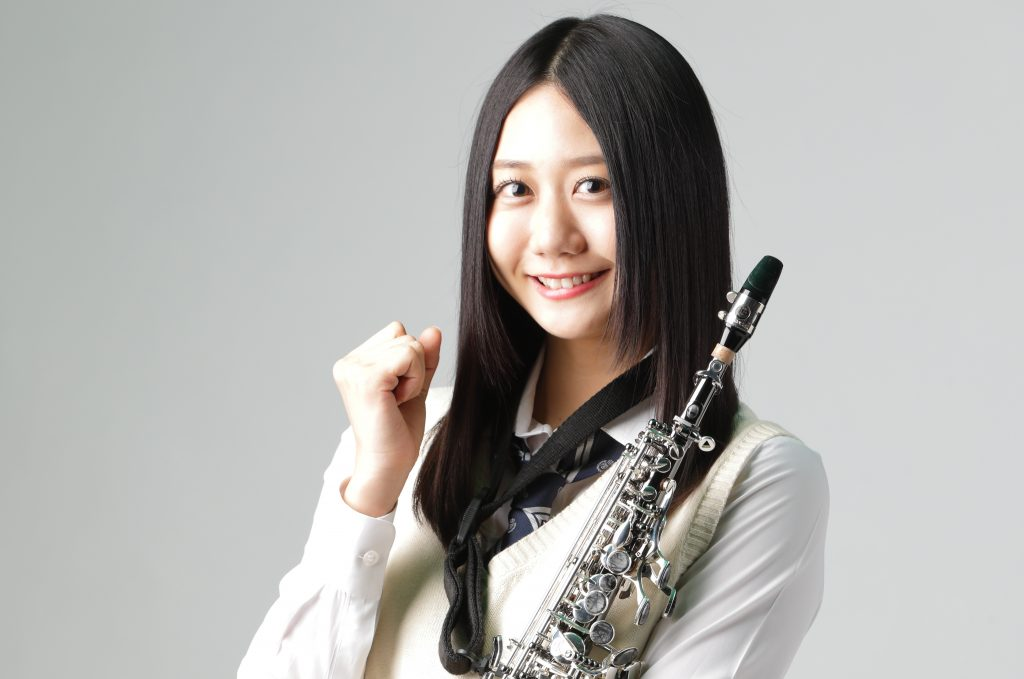 Furuhata__017