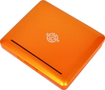 orangegold-%e3%81%ae%e3%82%b3%e3%83%92%e3%82%9a%e3%83%bc