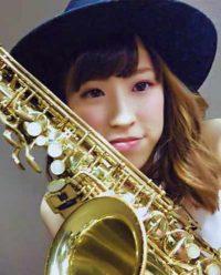 21_たなべTanabe