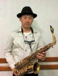 5_いしIshikawa