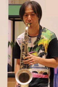 10_おとOtokawa